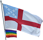 2_flags